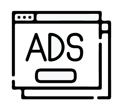 Web banners e AD displays